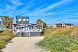3302 On The Beach - Photo 1