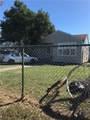 610 Scott Drive - Photo 1