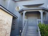 210 Oak Bay Street - Photo 1
