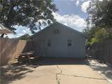 6037 Orms Drive - Photo 1
