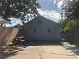 6037 Orms Unit 2 Drive - Photo 1