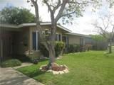 422 Wilma Drive - Photo 1