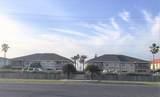 15125 Leeward Drive - Photo 1