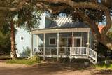 43 Old Cottage Beach Drive - Photo 1