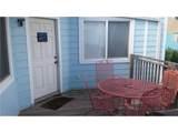 15010 Leeward Drive - Photo 1