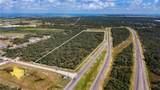 3401 Highway 35 - Photo 1