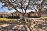 7642 Dallas Street - Photo 1