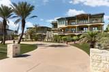 520 Ocean View Drive - Photo 2