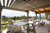 520 Ocean View Drive - Photo 24