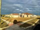 3634 Topaz Court - Photo 1