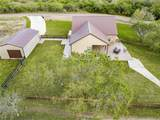 159 Windy Ridge Loop - Photo 25