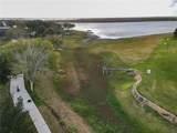 159 Windy Ridge Loop - Photo 27