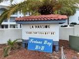 15409 Fortuna Bay Drive - Photo 1