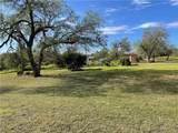 315 Vista Drive - Photo 1