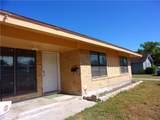 4038 Bahama Drive - Photo 4