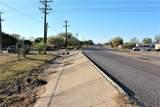 502 Elm Street - Photo 24