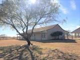 837 County Road 1090 - Photo 1