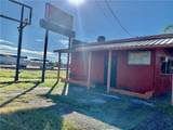 103 Old Robstown - Photo 3