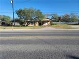 405 Dr E E Dunlap Highway - Photo 1