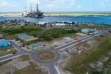 144 Port Isabel - Photo 1