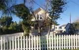 920 Park Ave - Photo 1