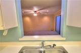 5420 Stonegate Way - Photo 10