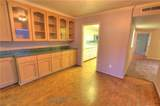 5420 Stonegate Way - Photo 13
