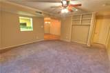 5420 Stonegate Way - Photo 16