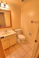 5420 Stonegate Way - Photo 17