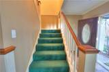 5420 Stonegate Way - Photo 19