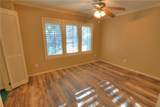 5420 Stonegate Way - Photo 21