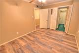 5420 Stonegate Way - Photo 22