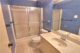 5420 Stonegate Way - Photo 23