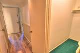 5420 Stonegate Way - Photo 24