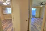 5420 Stonegate Way - Photo 25