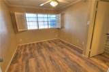 5420 Stonegate Way - Photo 27