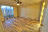 5420 Stonegate Way - Photo 29