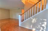 5420 Stonegate Way - Photo 3