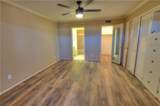 5420 Stonegate Way - Photo 32