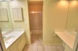 5420 Stonegate Way - Photo 33