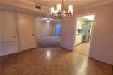 5420 Stonegate Way - Photo 8