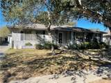 522 Grant Place - Photo 1