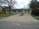 10633 Veda Drive - Photo 1