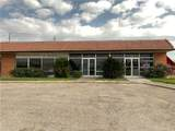 718 Dallas (Commercial) Street - Photo 1