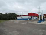 2156 Hwy 361 Highway - Photo 5