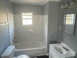 312 County Road 3031 Circle - Photo 7
