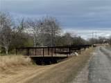 12794 County Road 1272 - Photo 2
