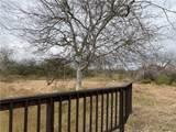12794 County Road 1272 - Photo 5