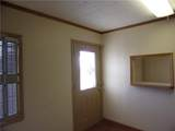 2818 Port Avenue - Photo 1