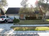 1034 Brock Drive - Photo 1